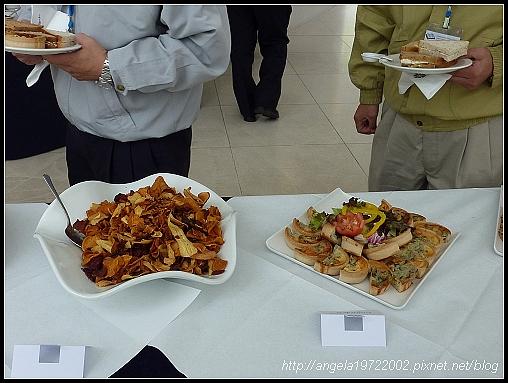 4-Sandwich lunch05.jpg
