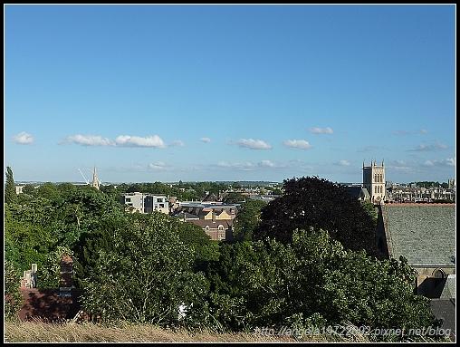 121-Cambridge Streert.jpg
