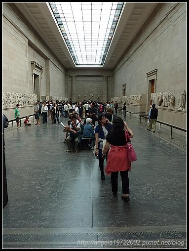 3-British Museum28.jpg
