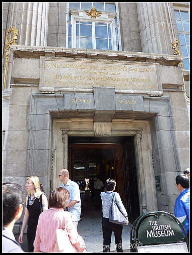 3-British Museum01.jpg