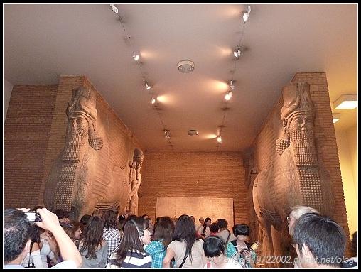 3-British Museum16.jpg