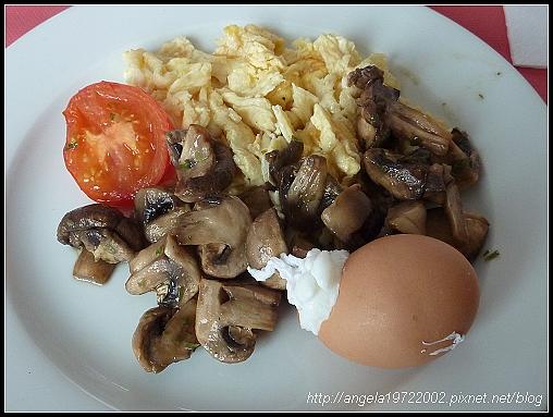 2-Breakfast17.jpg