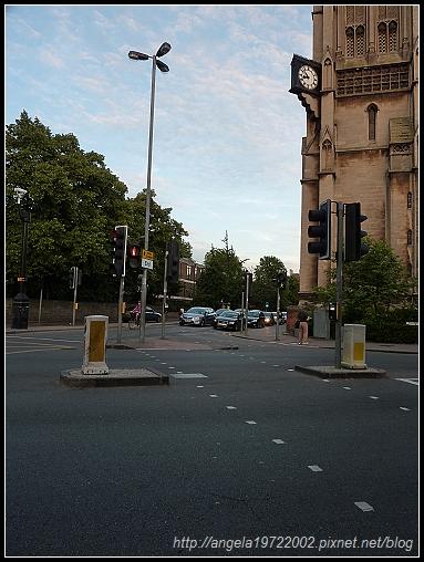 087-Cambridge Streert.jpg