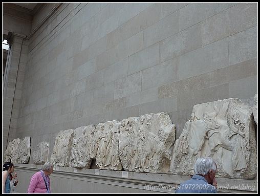 3-British Museum29.jpg