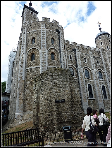 2-London Tower15.jpg