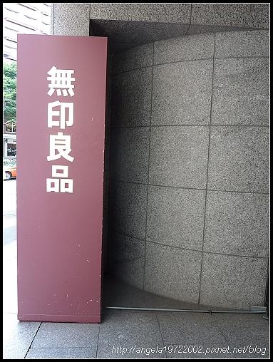 0717.jpg
