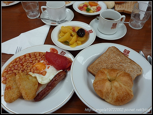 5-Fitzwilliam Breakfast19.jpg