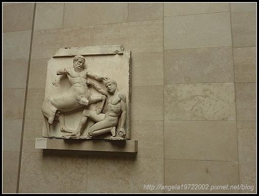 3-British Museum36.jpg