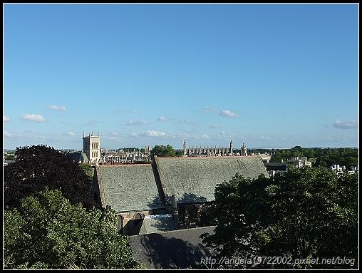 120-Cambridge Streert.jpg