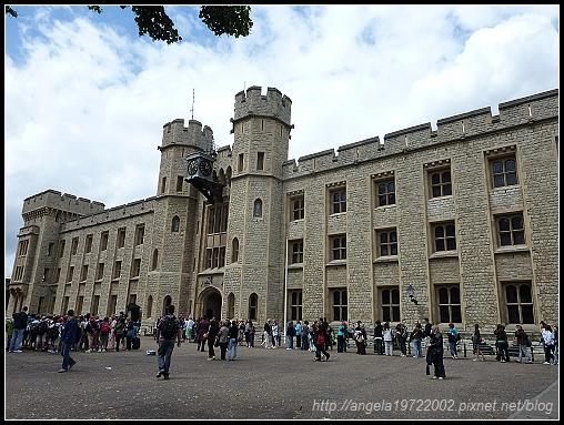 2-London Tower18.jpg