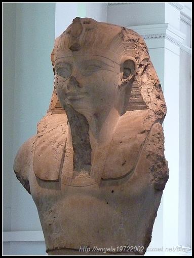 3-British Museum13.jpg
