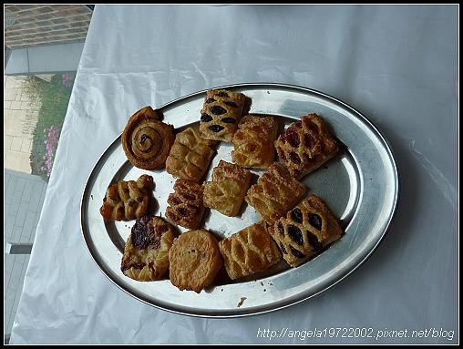 2-Breakfast06.jpg