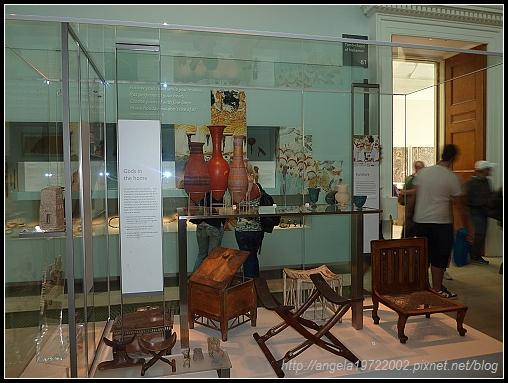 3-British Museum53.jpg