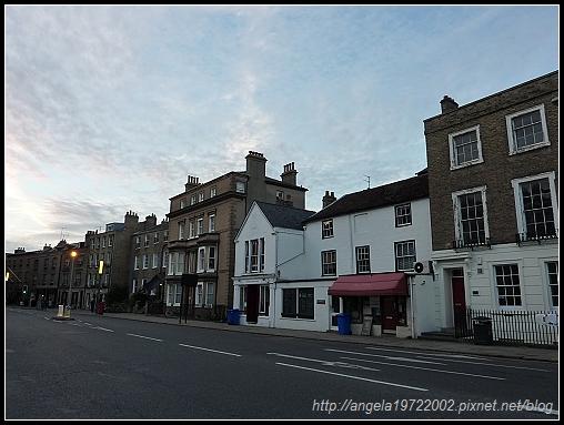 095-Cambridge Streert.jpg