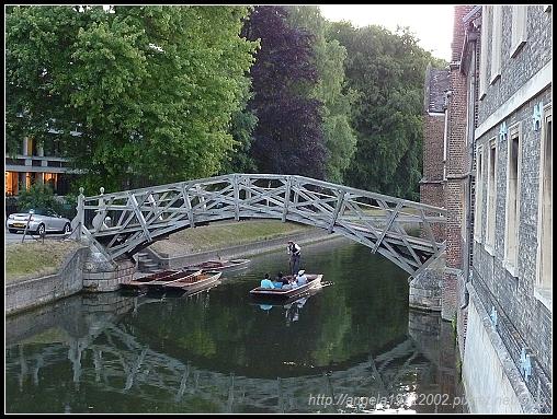 111-Cambridge Streert.jpg