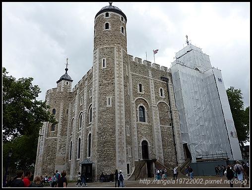 2-London Tower16.jpg