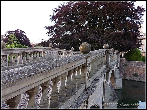 062-Cambridge Streert.jpg