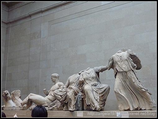 3-British Museum33.jpg