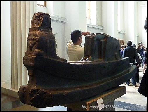3-British Museum12.jpg
