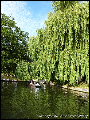 031-River Cam.jpg