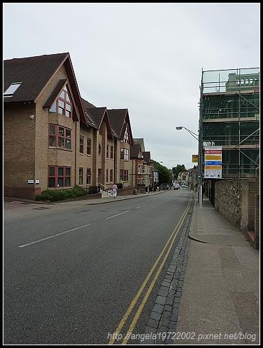 080-Cambridge Streert.jpg