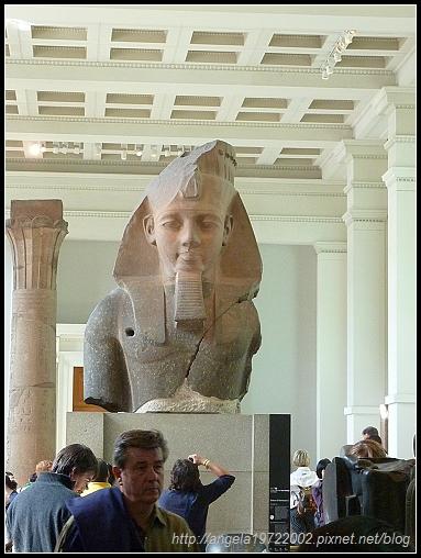 3-British Museum09.jpg