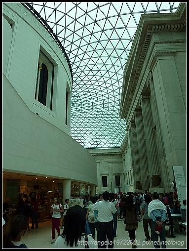 3-British Museum05.jpg