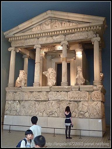 3-British Museum21.jpg