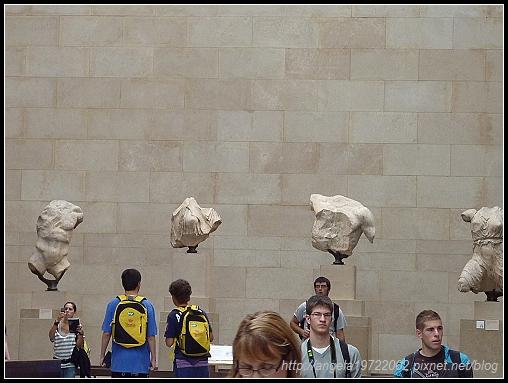 3-British Museum31.jpg