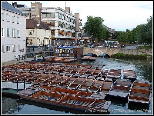 112-Cambridge Streert.jpg