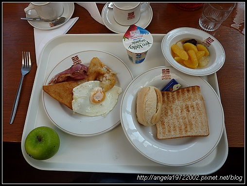 5-Fitzwilliam Breakfast17.jpg
