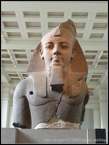 3-British Museum11.jpg