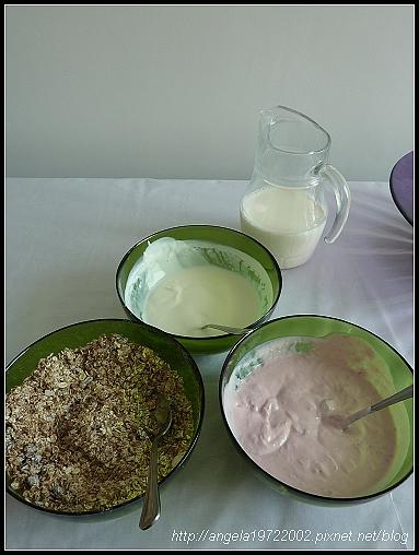 2-Breakfast05.jpg