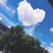 雲B.jpg