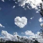 雲E.jpg