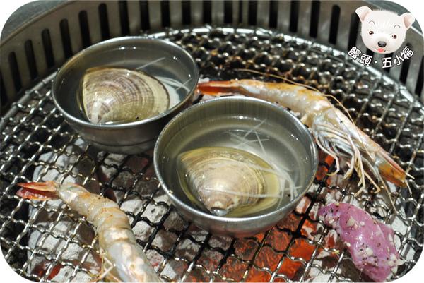 蛤蠣.JPG