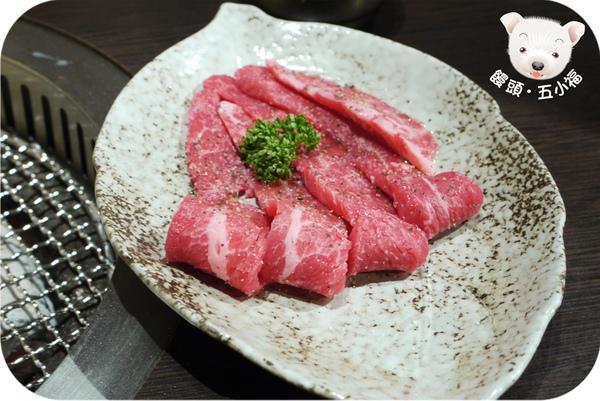 扇子肉.JPG