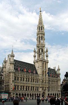 240px-2007_07_Belgium_Brussels_03
