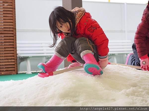 20180126枚方公園玩❄️溜冰_180223_0008.jpg