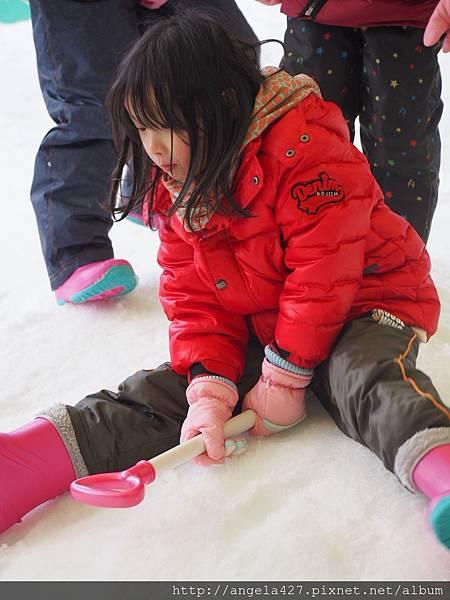 20180126枚方公園玩❄️溜冰_180223_0019.jpg