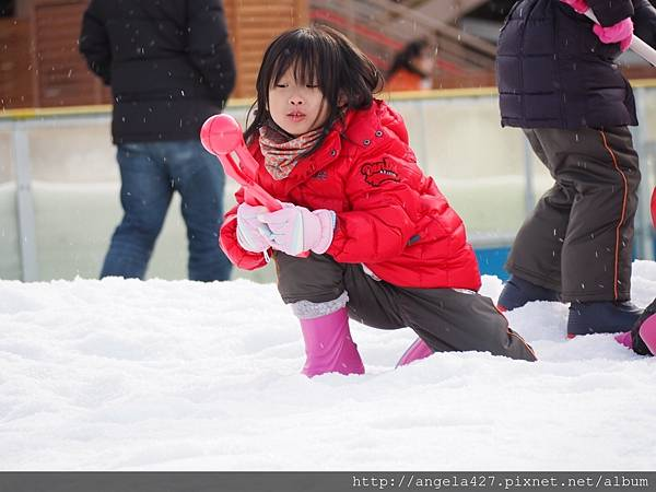 20180126枚方公園玩❄️溜冰_180223_0076.jpg