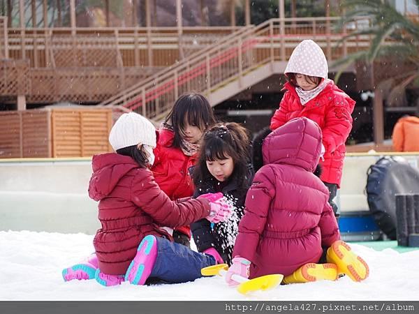 20180126枚方公園玩❄️溜冰_180223_0077.jpg