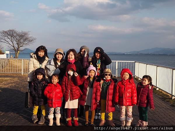 20180129宇治、琵琶湖_180223_0011.jpg