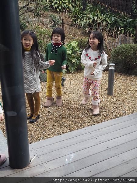 20180129宇治、琵琶湖_180223_0077.jpg