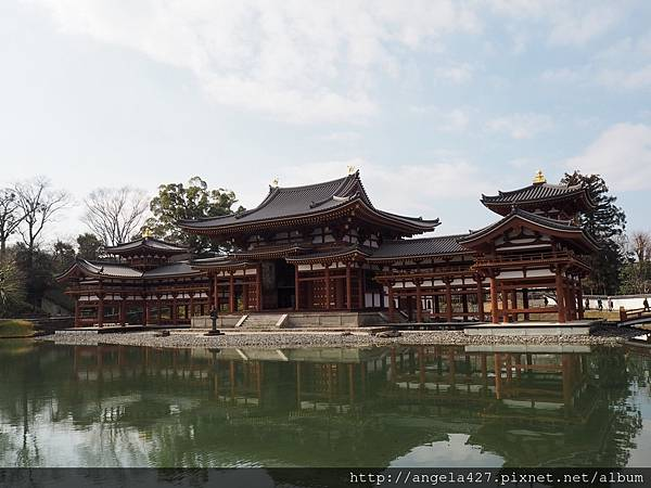 20180129宇治、琵琶湖_180223_0105.jpg