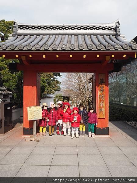 20180129宇治、琵琶湖_180223_0120.jpg