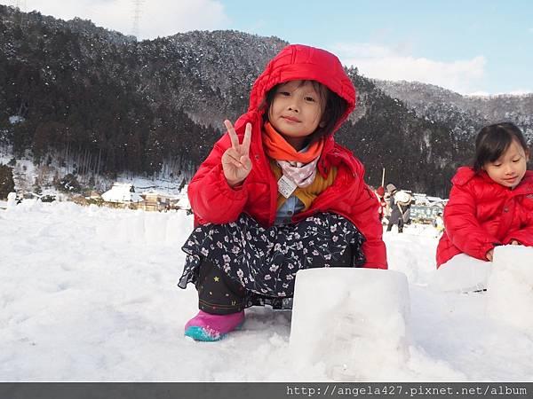 20180130美山町鏟雪等點燈_180223_0047.jpg
