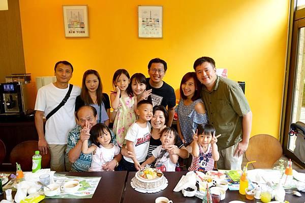 20180812東森度假酒店慶祝父親節_180830_0017.jpg