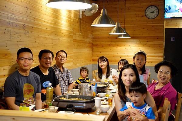 20180811慶祝父親節聚餐_180830_0001.jpg