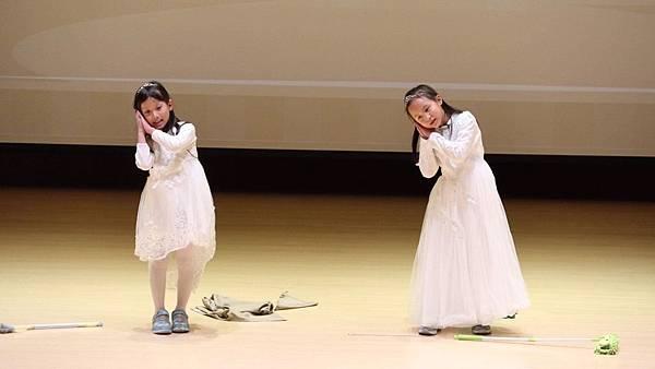 蜜霏學校生活_190510_0071.jpg
